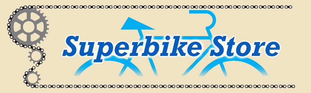 OLMO DEEP – Superbikestorebari