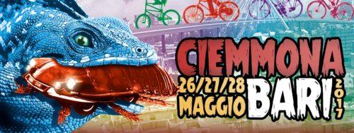ciemmona_17