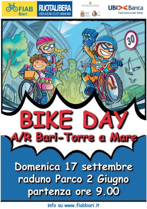bike_day_sems_2017
